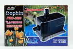 Dophin PWD-3500
